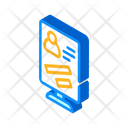 Citylight Banner Candidate Icon