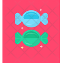 Candies Icon