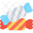 Candies Toffees Sweets Icon