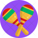 Candy Sweet Parade Icon
