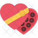 Candies Candy Sweet Icon