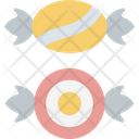 Candies Icon
