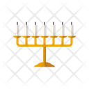 Candlestand Icon