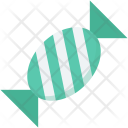 Candy Confectionery Sweets Icon