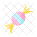 Candy Sweet Baby Icon