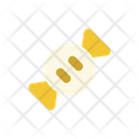 Candy Sweet Dessert Icon