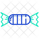 Acandy Icon
