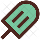 Candy Ice Candy Dessert Icon