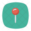 Candy Lollipop Sweets Icon