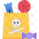 Candy Package Icon