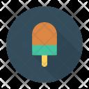 Candy Ice Cream Icon
