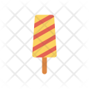 Candy Ice Cream Icon