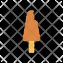 Ice Cream Cold Icon