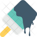 Candy Ice Pop Icon