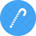 Candy Stick Icon
