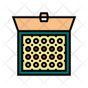 Candy Box Candy Box Icon