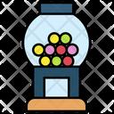 Candy Machine Candy Machine Icon
