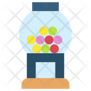 Candy Machine Icon