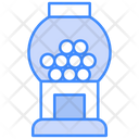 Candy Machine Candy Machine Icon