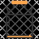 Cane Milk Equipment Icon