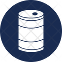 Canned Food Cat Food Pet Food Icon