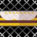 Cannellone Icon