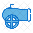 Cannon Ramadan Rug Icon