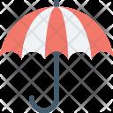 Canopy Icon