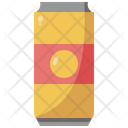 Cans Beer Beer Can Icon