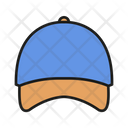 Cap Headdress Hat Icon