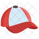 Hat Headpiece Cap Icon