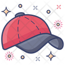 Cap Fashion Cap P Cap Icon