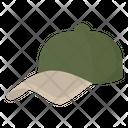 Cap Hat Adventure Icon
