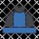 Cap Hat Baby Icon