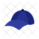 Cap Hat Icon