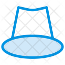 Head Cap Hat Icon
