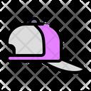 Cap Caps Hat Icon