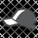 Cap Hat Baseball Cap Icon
