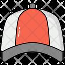 Cap Hat Fashion Icon