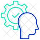Capabilities Icon
