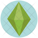 Capability Config Engineering Icon