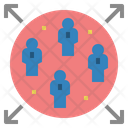 Capability Expand Icon