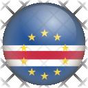 Cape Icon