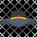 Capeline Icon