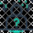 Capitalone Icon