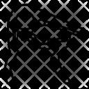 Capo Icon