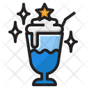 Board Coffee Daily Icon