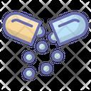 Medicine Pill Medication Icon