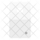 Time Capsule Product Icon