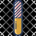 Afiling Icon